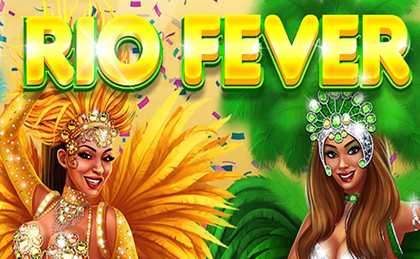 Agen Casino Online | Ionbet368.com